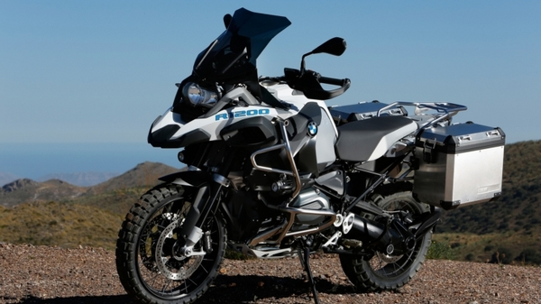 2014-bmw-r1200gs-adventure-price-surfaces-to-date-sales-84-up-68432_1.jpg