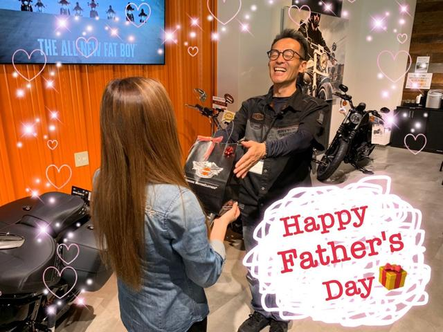 Happy Father's Day♡With Love and Prayers♡‼!!