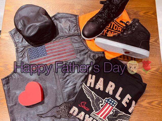 Happy Father's Day♡SALE(^^)!!