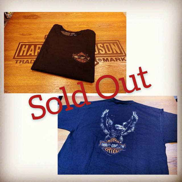 sold out(*´ω`*)!thank u so much(*´ε`*)