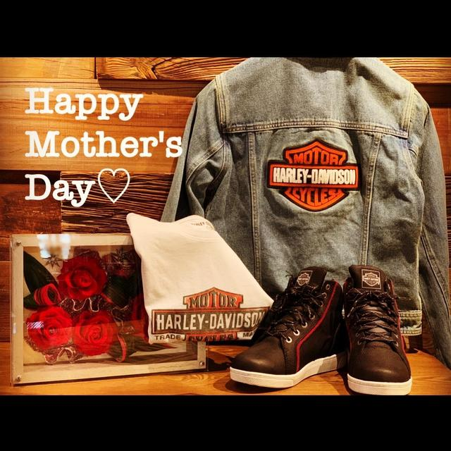 Happy Mother's Day SALE♡