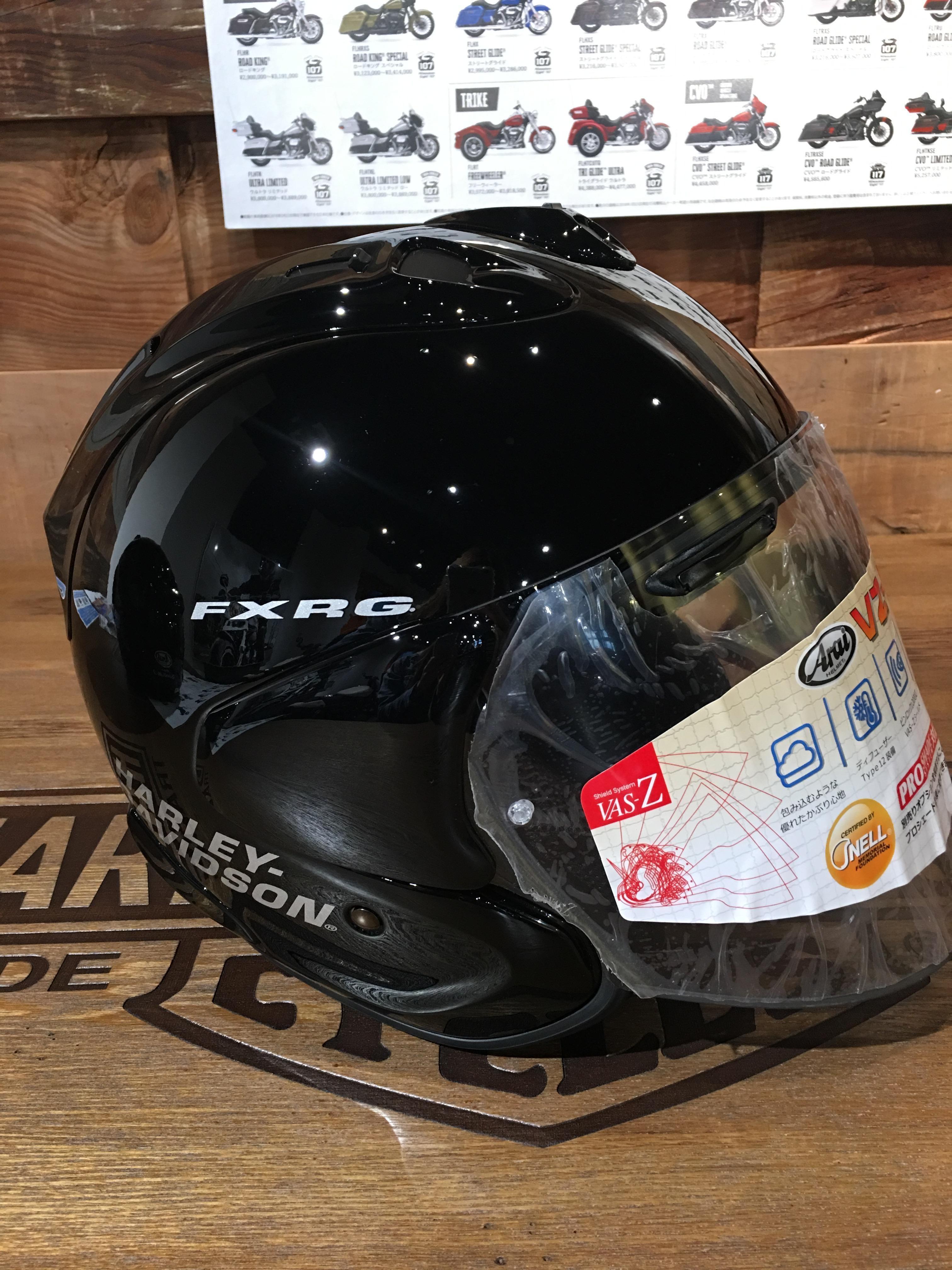 https://www.sogo-bike.com/hd/blog/images/IMG_0683.JPG
